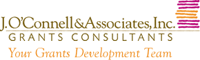 J. O'Connell & Associates